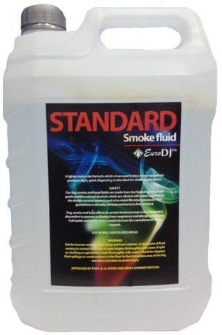Как сделать жидкость для дым машины своими руками 81