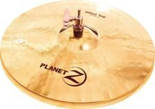 ZILDJIAN PLANET Z 14 Hi-hat