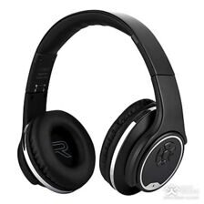 SODO MH1 Wireless Headphone Наушники