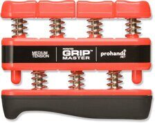 PROHANDS GRIPMASTER GM-14002