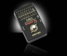 Artec SE-EQ8  гитарный эффект Graphic Equalizer