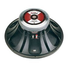 "SOUNDKING FB1203(H)  динамик 12"", 8 Ohm, 250W"