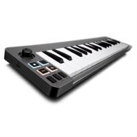 M-Audio Keystation Mini 32  MIDI клавиатура