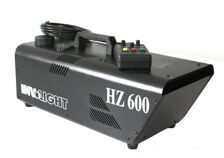Involight HZ600 Hazer  Генератор тумана