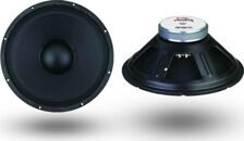 "SOUNDKING FB1501H  динамик 15"", 8 Ohm, 250W"